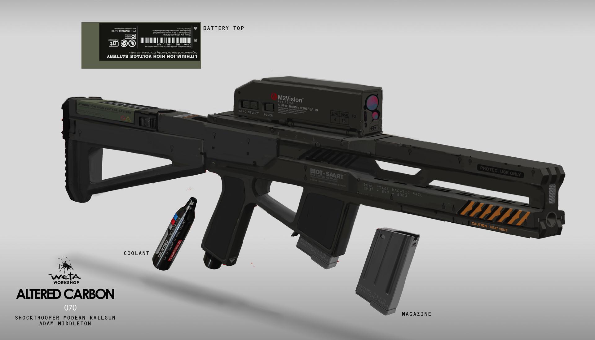 Adam middleton 070 ac shocktrooter railgun graphics pass 01 am