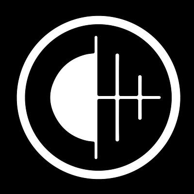 Christopher michael walker cmw logo 2018