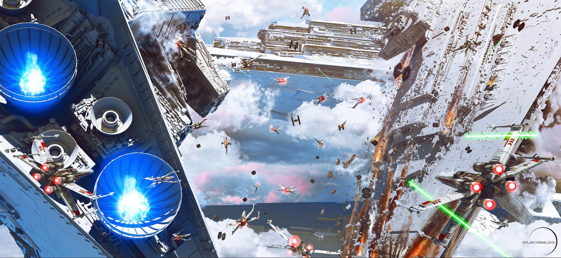 dylan-kowalski-star-wars-rework-2880-web