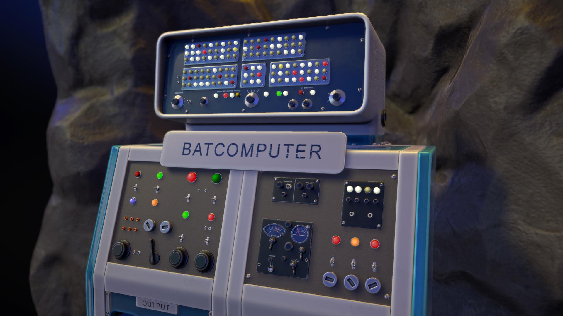 erik-mckenney-1966-batcomputer-final-stylized-b-01.jpg?1518289631
