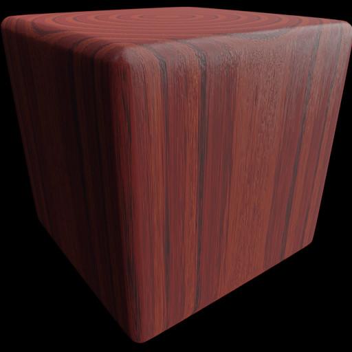 Kenneth jinks wood 008