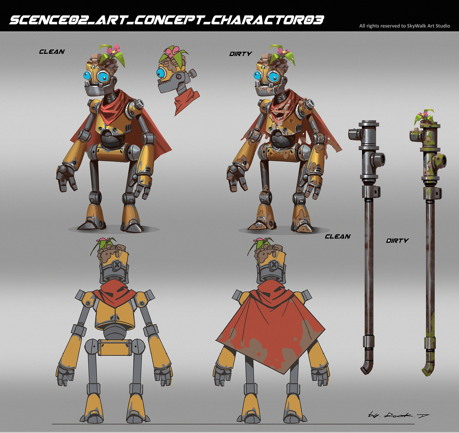 Rock d scence2 charactor03 concept