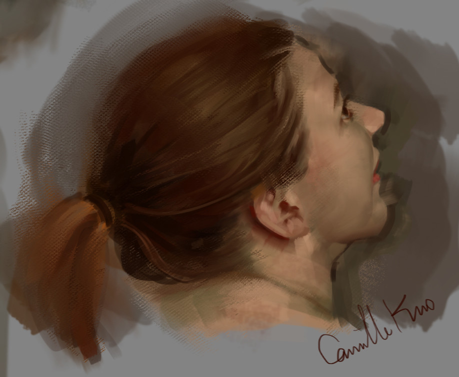 Camille kuo portraitpainting5