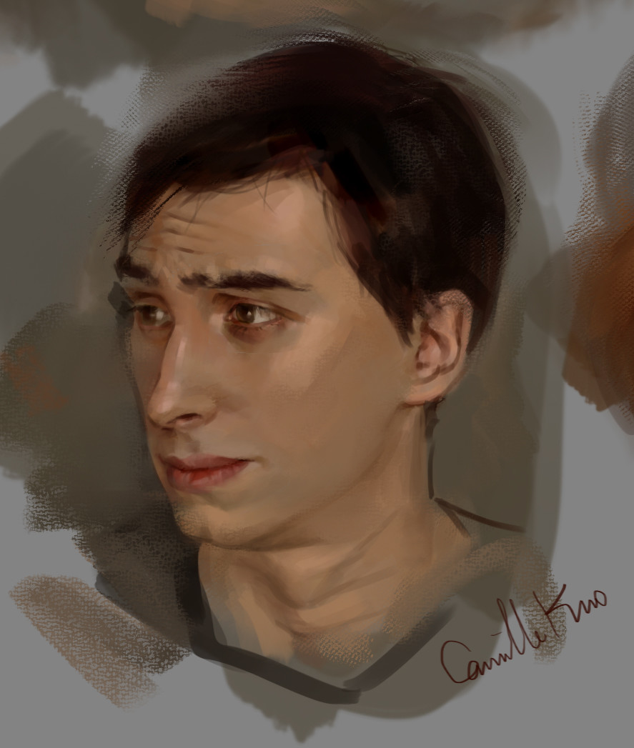 Camille kuo portraitpainting6
