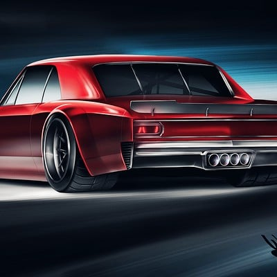 Andreas hoas wennevold 66chevelle2 2 01