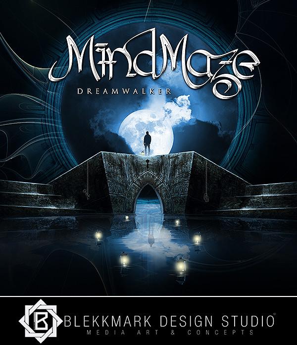 MindMaze - Dreamwalker