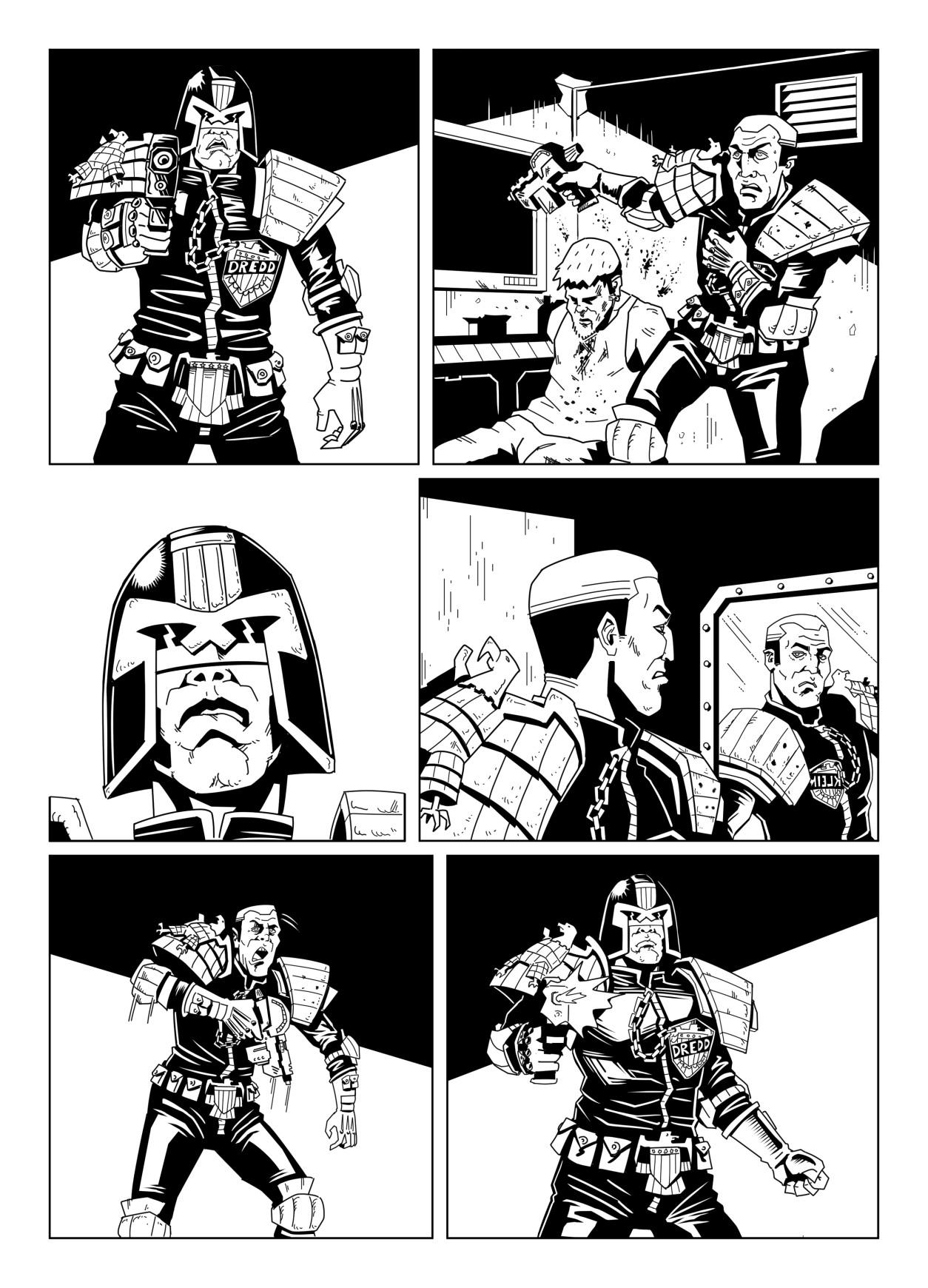 John ciarfuglia a4 page 6 no lett