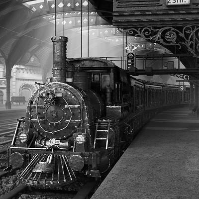 trainstationb w