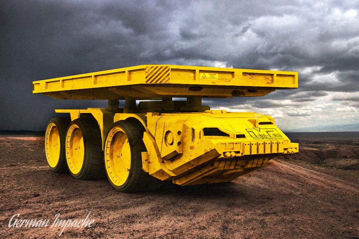 platform elevator truck  https://www.facebook.com/IndustriaMezziPesanti/?ref=bookmarks