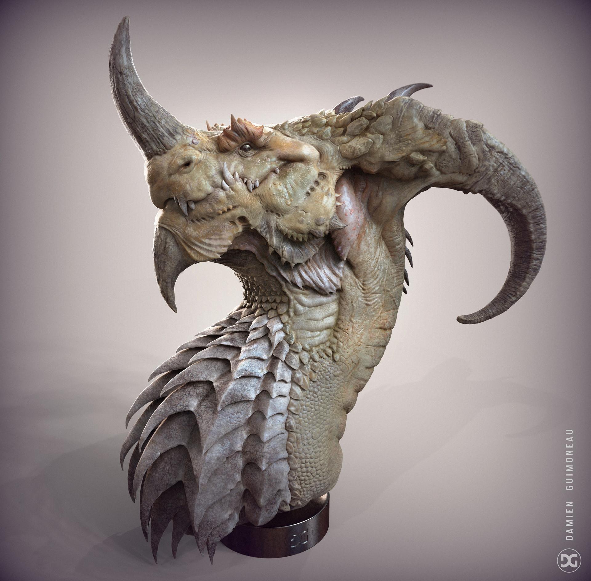[Image: damien-guimoneau-dragoncolor.jpg?1518605924]