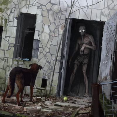 Stefan koidl chernobylhorrorstory2