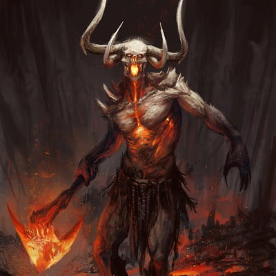 Stefan koidl incinerator