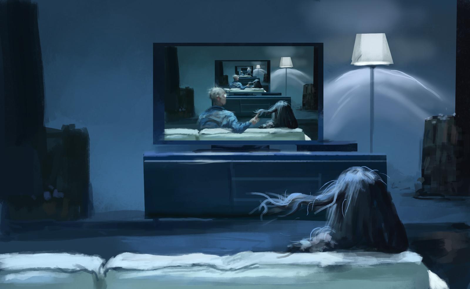 On Tv2