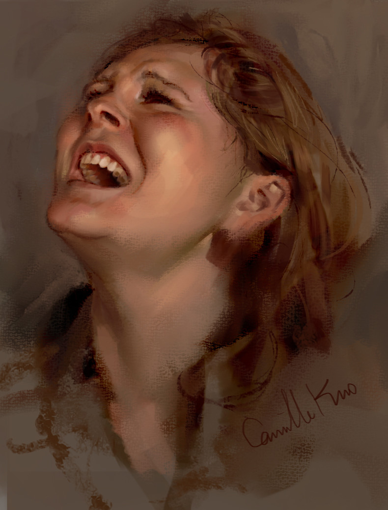 Camille kuo portraitpainting9