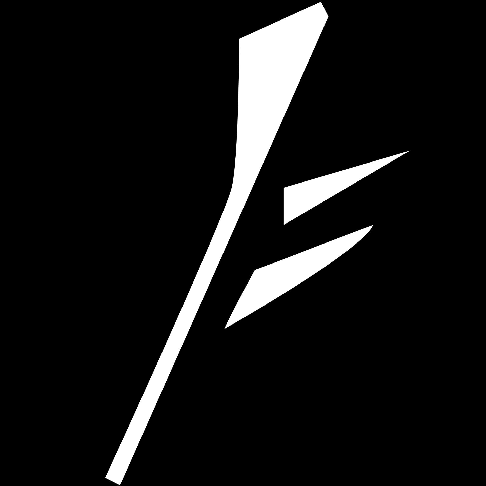 Matej chalachan rune 2 clr
