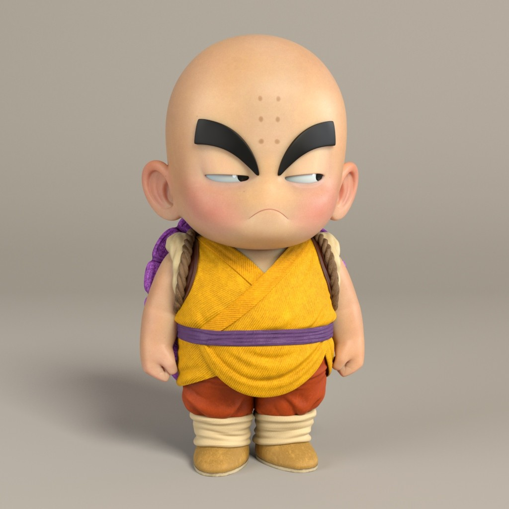 [Image: robert-guillen-krillin-color2.jpg?1518702886]