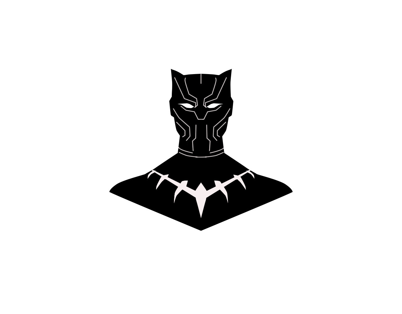 Online Get Cheap Black Panther Animal -Aliexpress.com