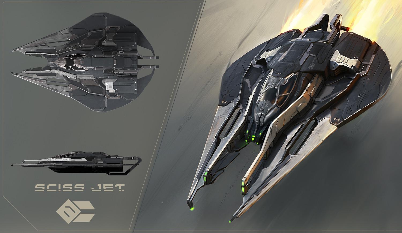 peter-rossa-sciss-jet.jpg