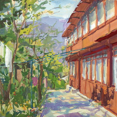 Kateryna kondratieva art 075 copy