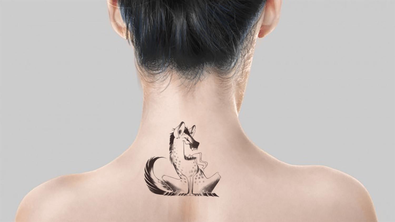 Sara ruiz prado animal ink 6