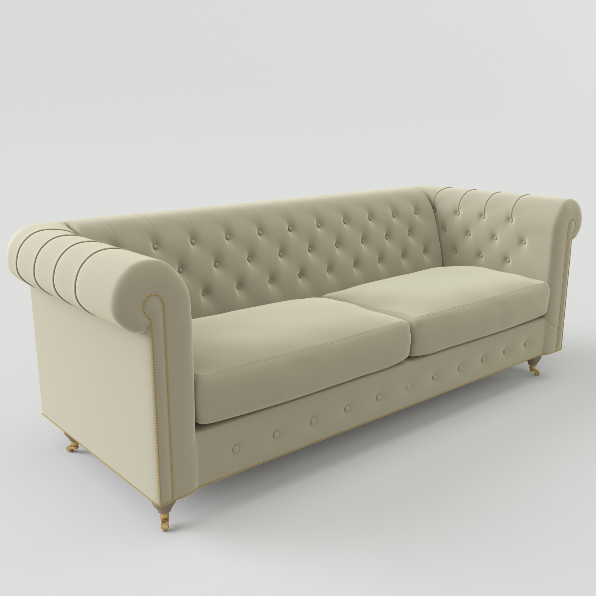 arte m couch