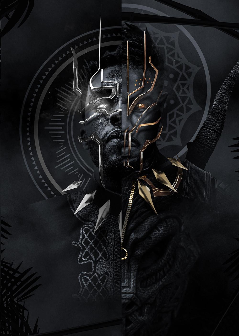 Kode lgx kill king