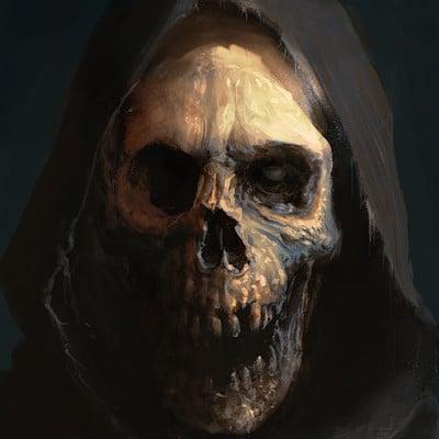 Antonio j manzanedo death manzanedo2
