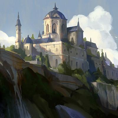 Jeremy chong landscape 180219