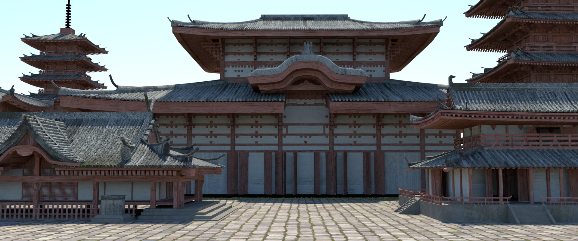 Edit ballai render1
