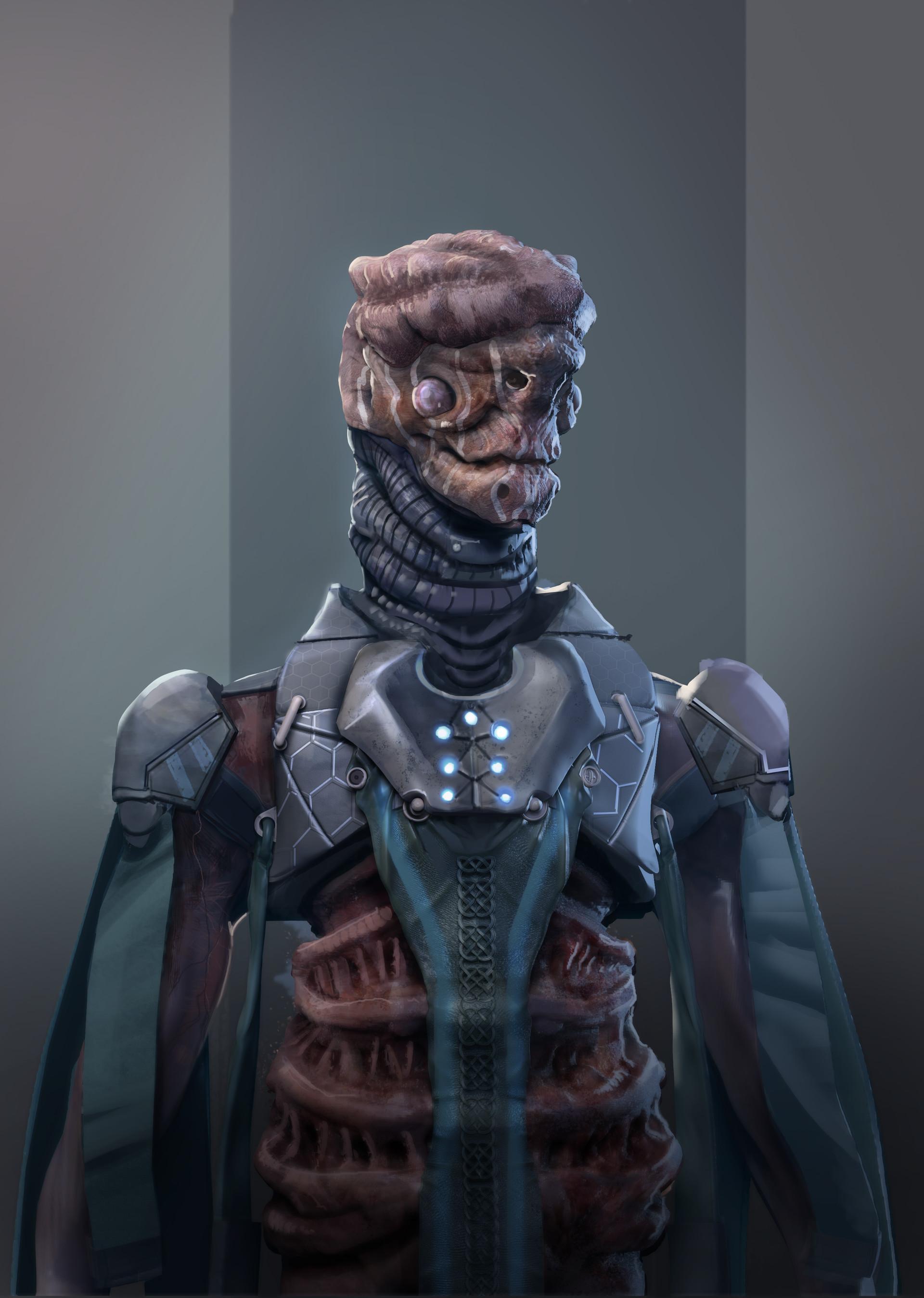 Zachary tullsen 30 60 zachary tullsen alien