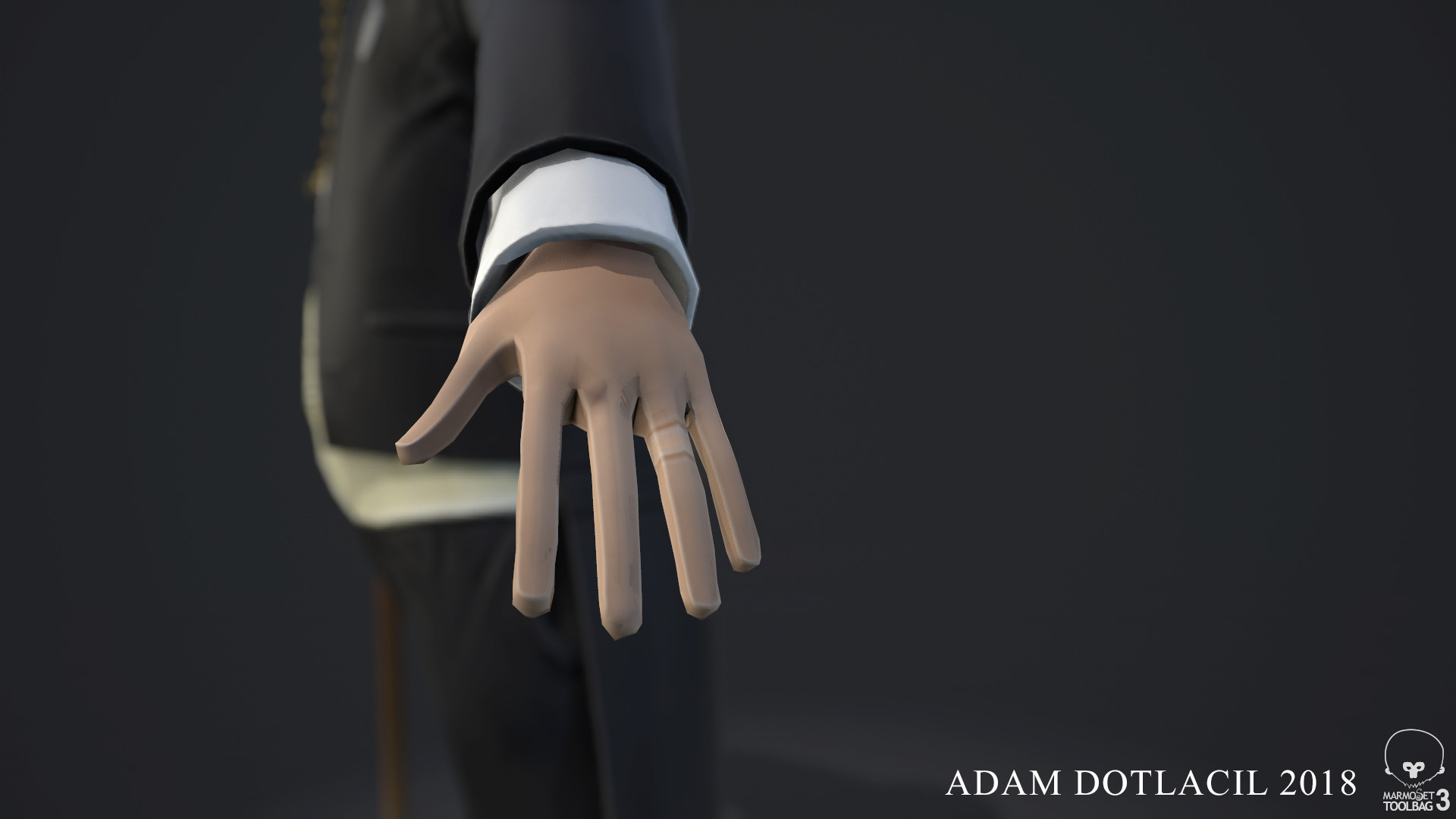 Adam dotlacil screenshot001