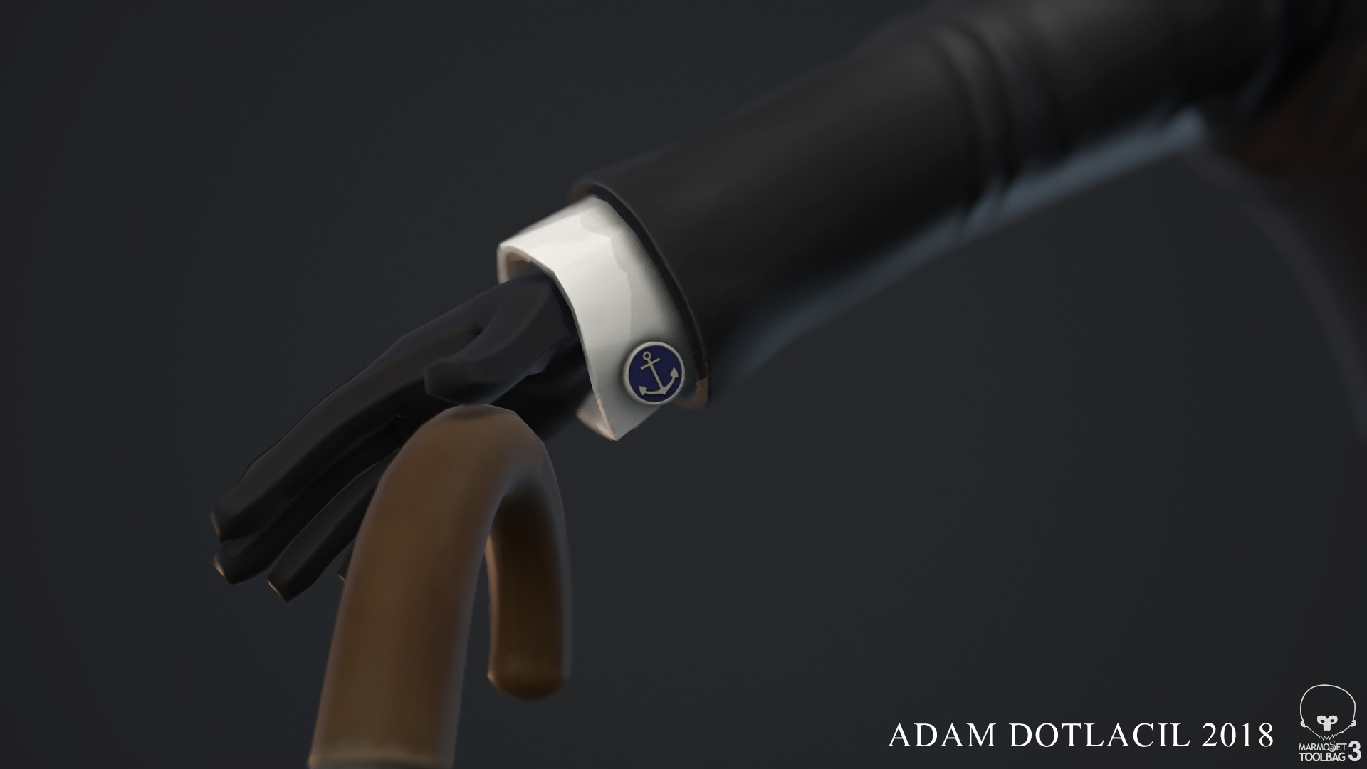 Adam dotlacil screenshot003