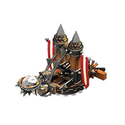 Kevuru games catapult lvl8