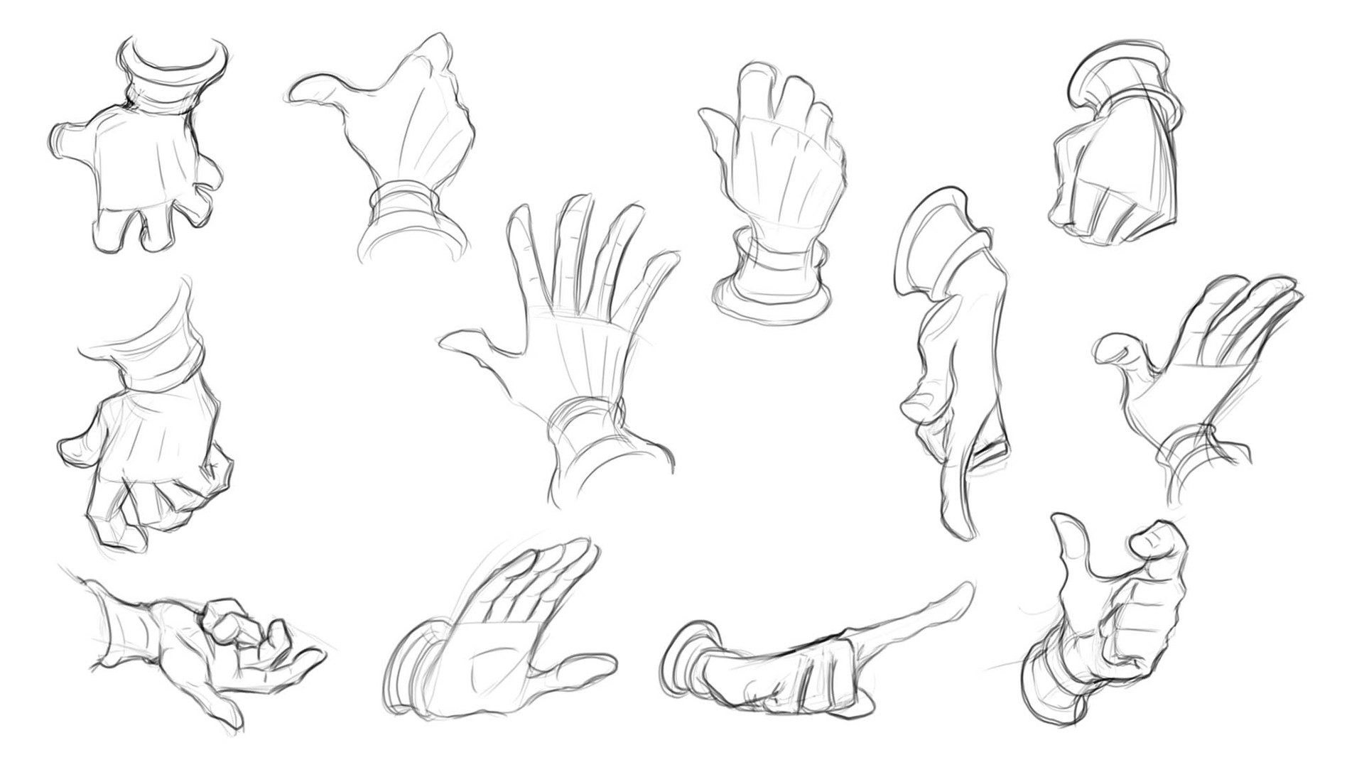 artstation anatomy sketches dustin newman Ashley Greene 1920 X 1080 scroll to see more