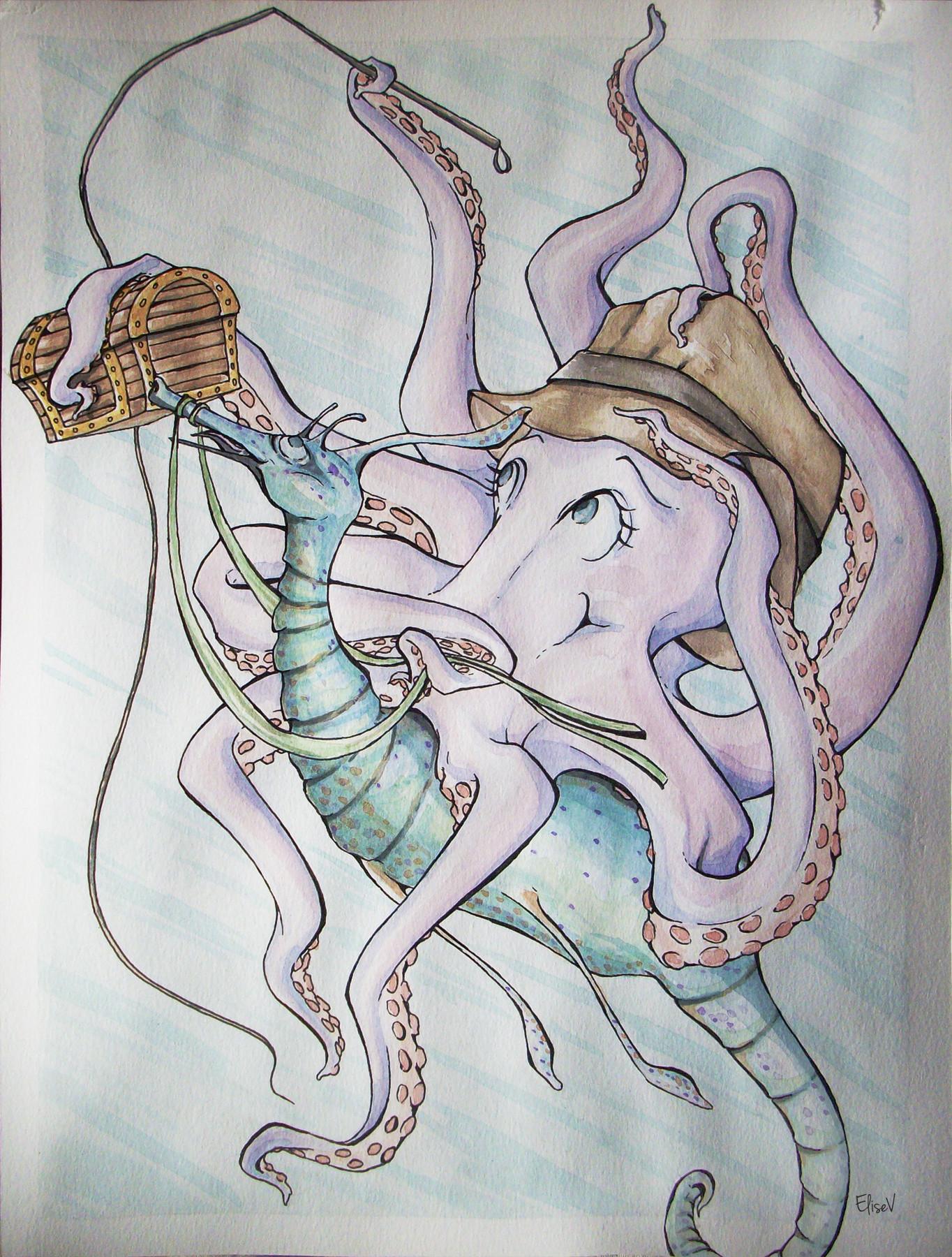 e-v-14-pieuvre-aventuriere-5-p.jpg?1519203157