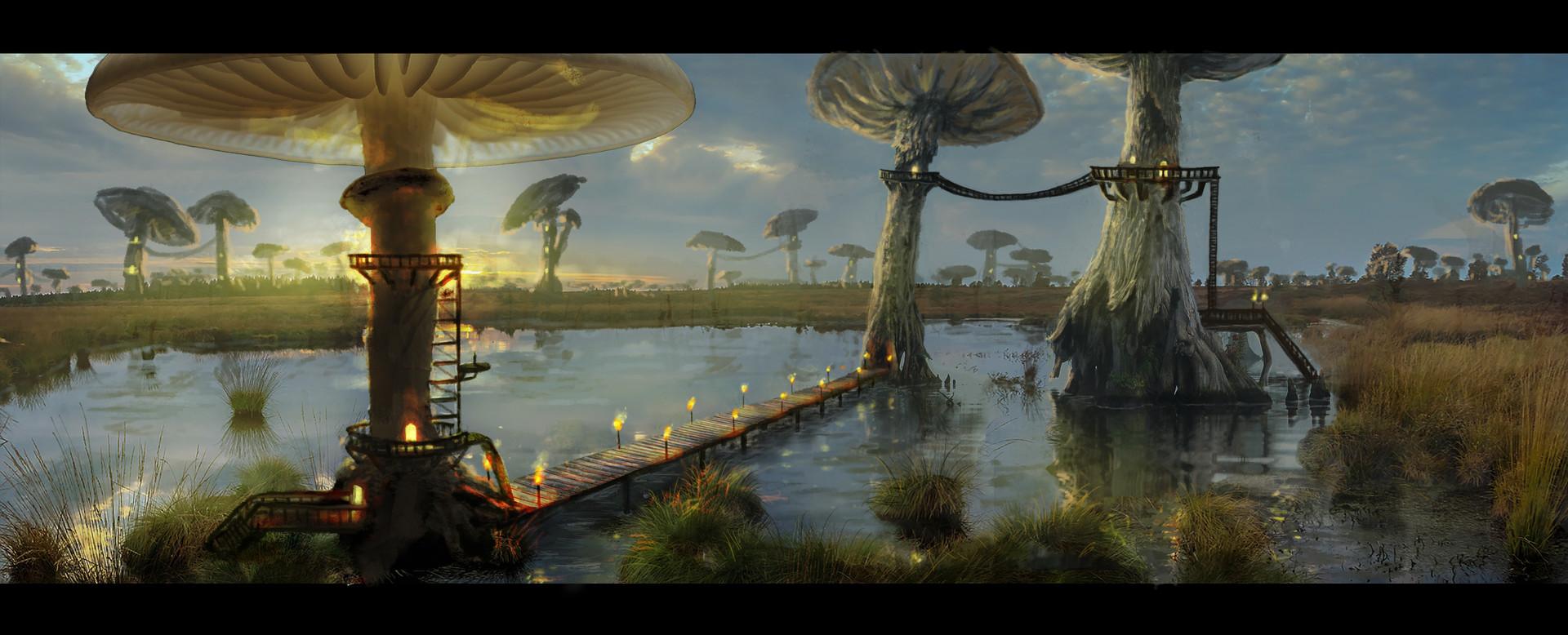 Lizartonne dani rodriguez palacios planeta setas3