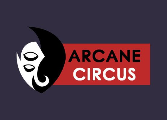 Arcane Circus:  www.arcanecircus.com