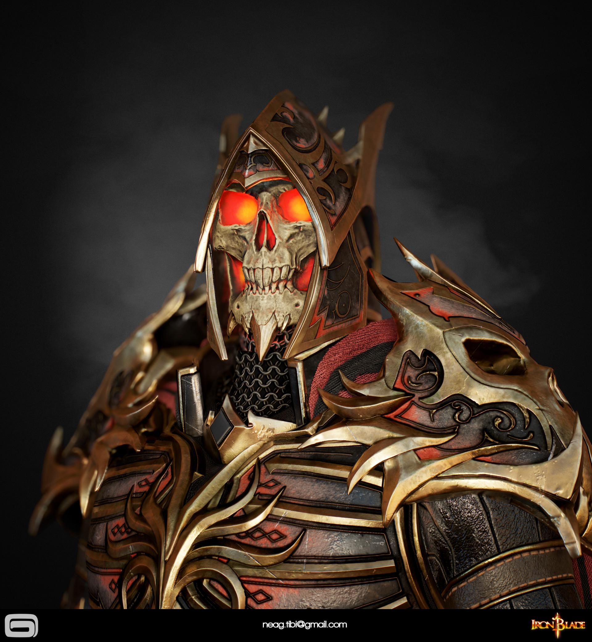 Tibi neag tibi neag death reaper 2 low 02