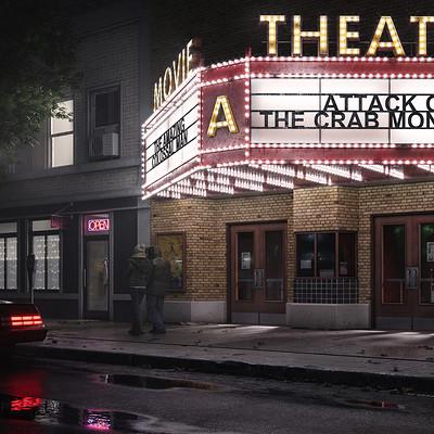 Alex langletz movietheatre 1080p