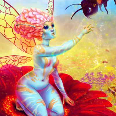 Ashley feemster fairydustsmall