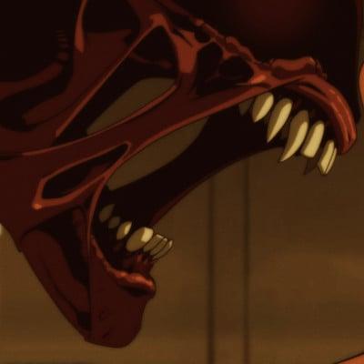Dmitry grozov anime12