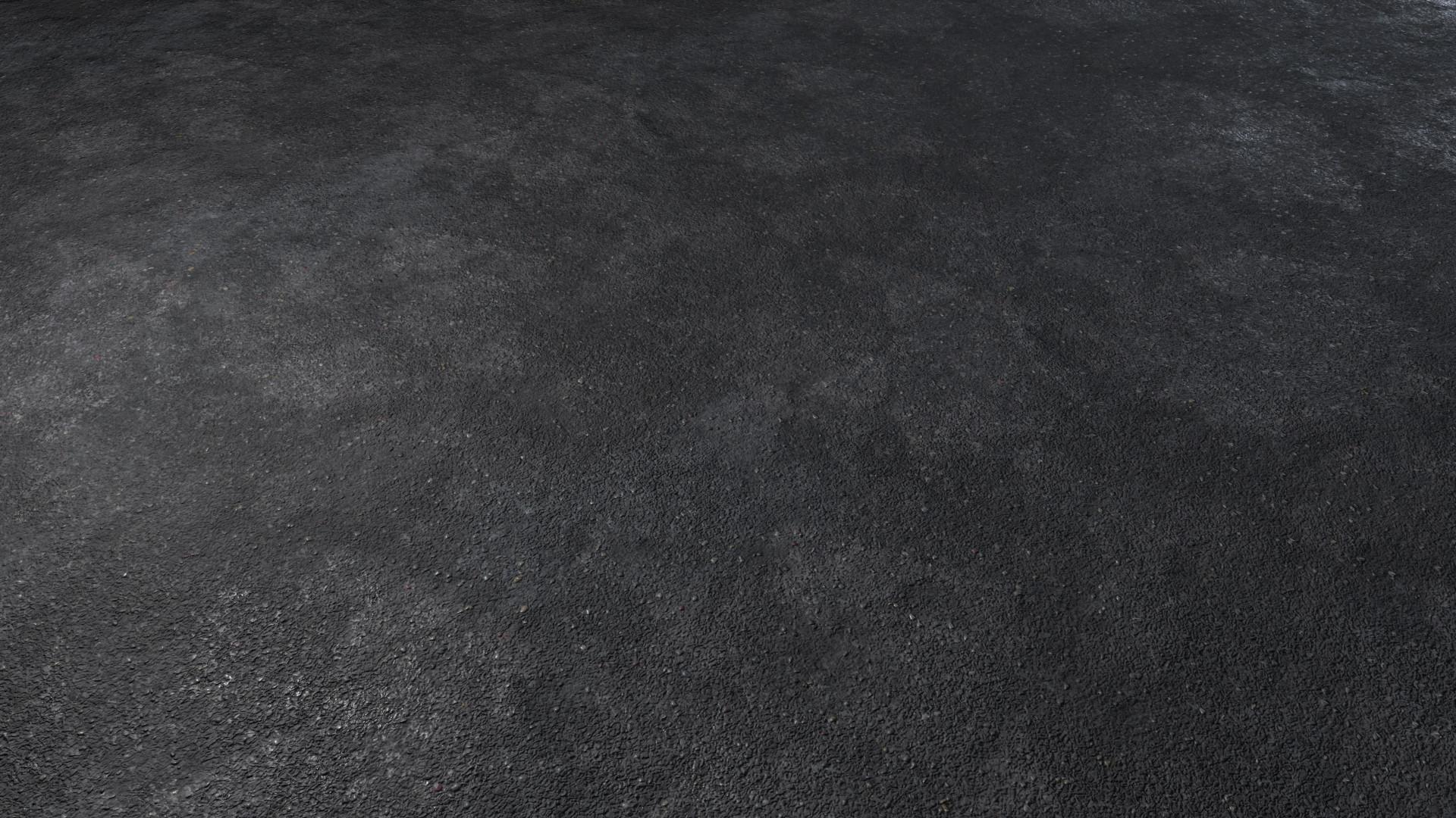 Kurt kupser asphalt new 3