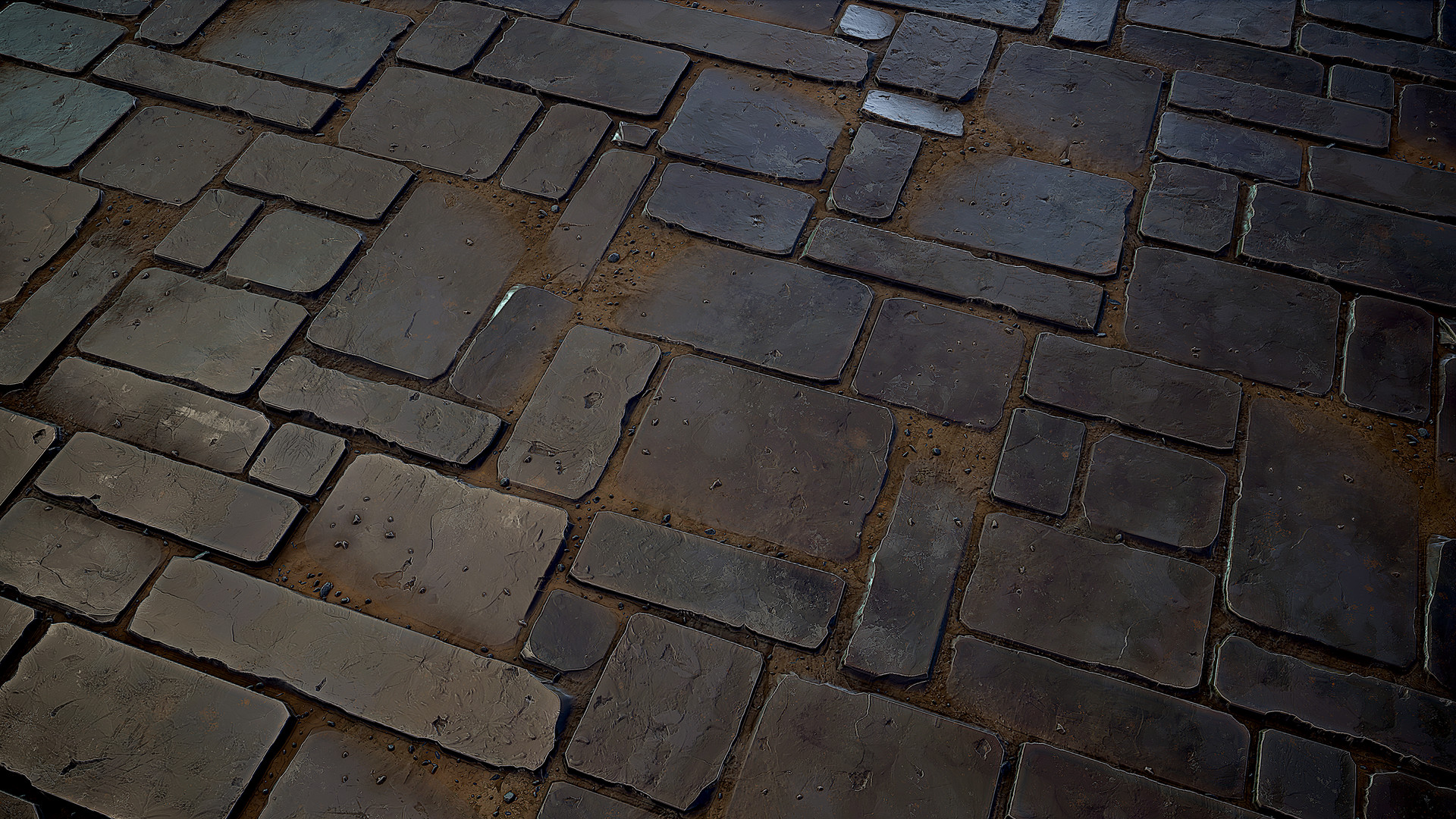 Liam tart stone final 02