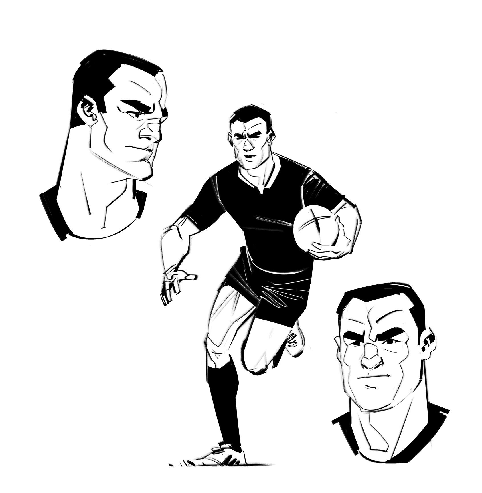 Renaud roche sketches04