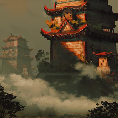Consuelo pecchenino tempio2