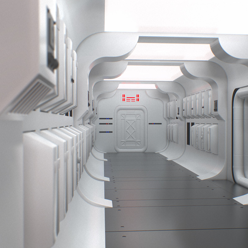 Tantive IV Interior - Toolbag