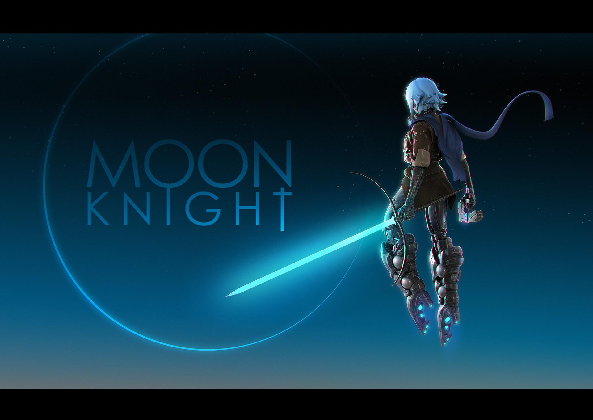 Alexandre chaudret moonknight keyshot back01 viewer
