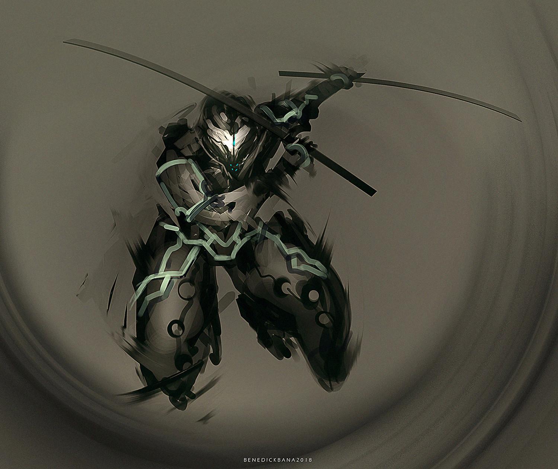 Benedick bana ninja wind2 final lores
