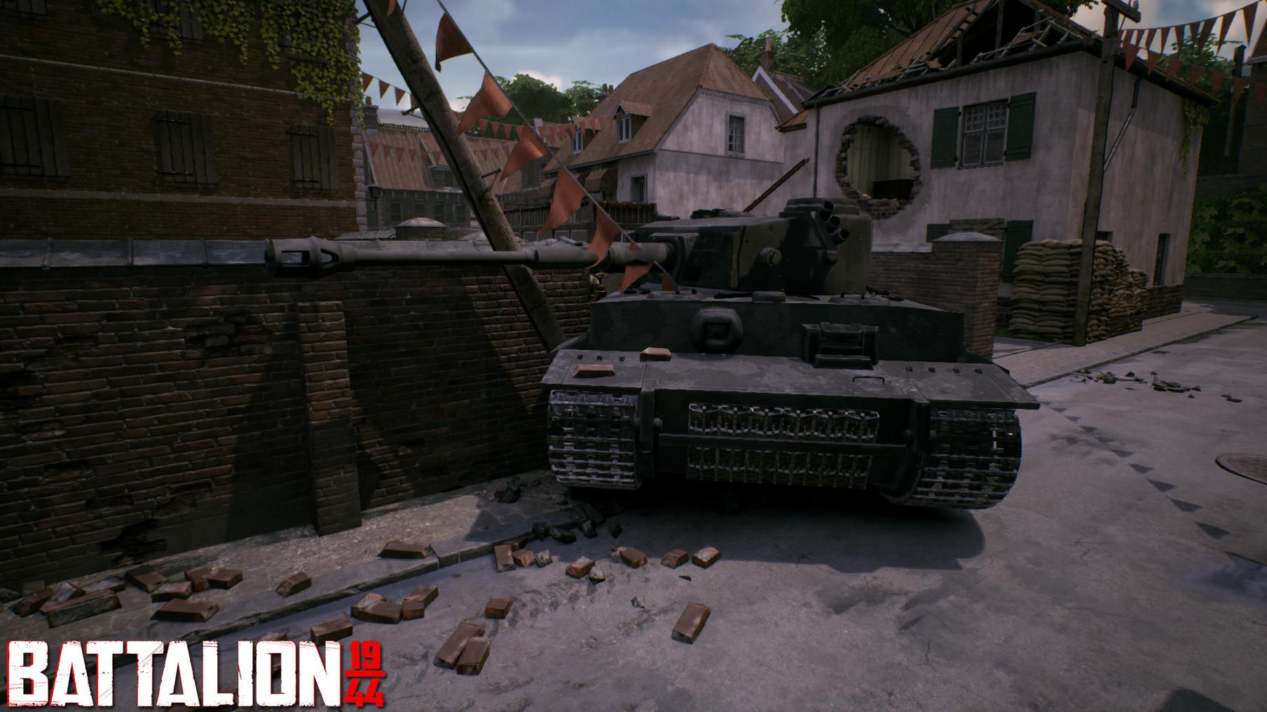Jordan younie battalion 1944 screenshot 2018 02 25 18 55 38 94