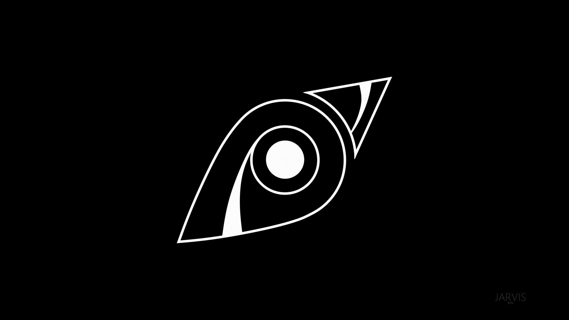Artstation Rainbow Six Siege Logo Wallpaper Pack Jarvis Xciv